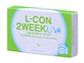 シンシア エルコン2week UV